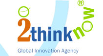 2thinknow Melbourne
